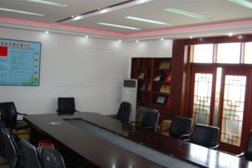 Chalion-tractor-meeting-room